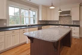 Measuring For Granite Kitchen Countertop Granite Slab Countertops Basics