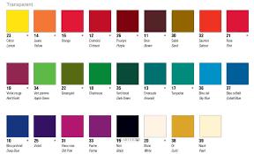 Pebeo Vitrea 160 Color Chart Proper Pebeo Glass Paint Color Chart Pebeo Vitrea 160 Glass