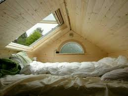 cute attic idea or above garage | My nest | Pinterest | Attic ideas, Attic  and Lofts