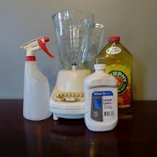 white oil recipe how to make white oil for an insecticide