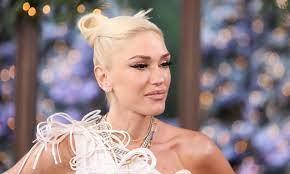 Gwen Stefani opens up about major ...