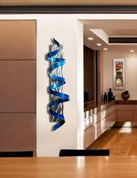 best 25 metal wall art ideas on pinterest metal wall decor with regard to metal art for walls decor  on large metal sculpture wall art with best 25 abstract metal wall art ideas on pinterest contemporary