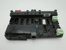2001 bmw 525i fuse box wiring diagram and ebooks • 2001 bmw x5 fuse box 61138380407 2001 bmw 525i fuse box diagram 2001 bmw 525i fuse