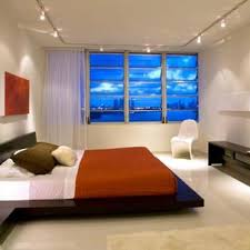 contemporary indoor lighting. Contemporary Indoor Lighting Full Size Of Living Roomcool Restaurant  Kitchen Island Chandeliers Pendant Lights Ceiling Dining Contemporary Indoor Lighting L