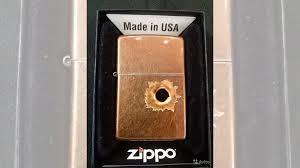 <b>Бензиновая Зажигалка</b> Zippo оригинал купить в Челябинской ...