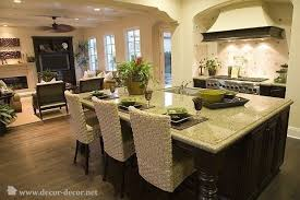 traditional open kitchen designs. Open Kitchen Living Room Decorating Ideas - And For Traditional Designs