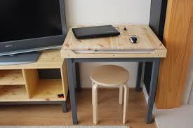 rsz img 4811 artist desk2 artist desk artist desk4 artist desk5