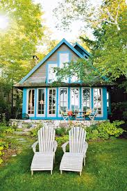 5 questions to ask before ing a recreational property cottage