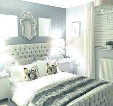 feature wall bedroom ideas bedroom feature wall ideas grey bedroom with grey walls grey walls bedroom