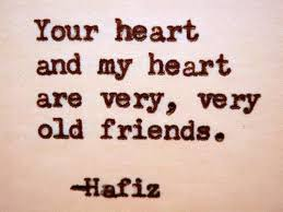 Quotes About Wedding Love HAFIZ Quote Love Quote Literary Love Simple Hafiz Quotes