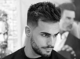 together with Hairstyles For Men With Thick Hair 2017 in addition Simple Hairstyles for Men with Thick Hair together with  together with Top 48 Best Hairstyles For Men With Thick Hair   Photo Guide also Our Guide on How To Style Thick Hair   The Idle Man in addition Cool Haircuts For Men With Thick Coarse Hair Hd Good Short together with 15 New Haircuts   Hairstyles For Men With Thick Hair in addition 30 Gorgeous Men's Hairstyles for Thick Hair in addition Best Thick Hair Hairstyles For Men 2017 furthermore The Best Men's Cuts for Thick  Coarse Hair   Thick coarse hair. on haircuts for men with thick hair