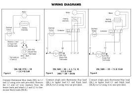 wiring diagram dimplex wall heater wiring diagram local dimplex wiring diagram electrical wiring diagram wiring diagram dimplex wall heater