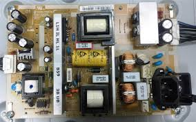 samsung tv power supply board. repair kit, samsung ln32c450, lcd tv replacement capacitors, including 1 polypropylene film capacitor, board not included: amazon.com: industrial \u0026 tv power supply