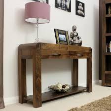 oak hall console table. Hallway Console Table With Lamp STABBEDINBACK Foyer Oak Hall H