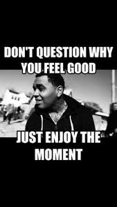 Good Morning Rap Quotes Best of TI Quotes TI And Tiny Pinterest Truths Rap Quotes And