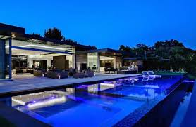 luxury home swimming pools. Exellent Home Home Swimming Pool Multi Million Dollar Luxury Designs For Pools M