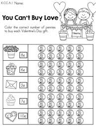 Kindergarten 1st Grade Math   Penny Candy Math Worksheets Fun Math moreover Kindergarten Money Worksheets   Free Printables   Education additionally  besides Worksheet Works Counting Coins   Homeshealth info besides  besides  further Math   EdBoost furthermore Kindergarten Money Worksheets   Free Printables   Education besides Kindergarten  Coin Worksheets For Kindergarten Henny Penny Counting furthermore 80 best Teach >> Money images on Pinterest   Money activities  Money as well Kindergarten Money Worksheets   Free Printables   Education. on pennies worksheet for kindergarten