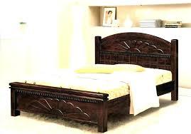 ikea bedroom furniture sale. Bedroom Furniture Sale Set Sets For Queen Ikea Childrens O