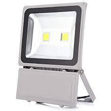 Outdoor Flood Lights Led Classy GLW 32W LED Outdoor Flood Light Super Bright 32lm 32K 32V