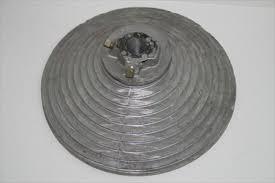 garage door drumSectional Garage Door Cable Drum Spool 18 VL Right Hand