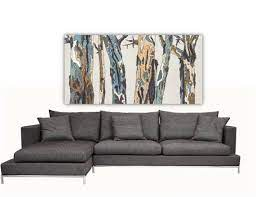 oversized picture extra large wall art