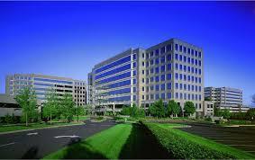 Cognizant New Jersey Cognizant Technology Service Cognizant Technology Solutions