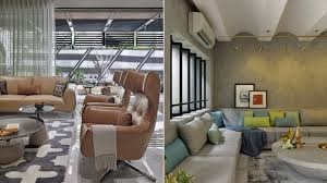 Sitting Room Design Ideas Living Room Design Ideas Living Room Interior Design Ad