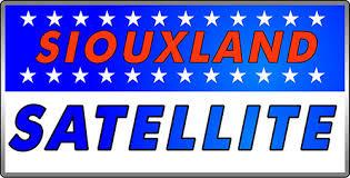 Sioux City Satellite Tv Installation Dish Retailer Directv Dealer