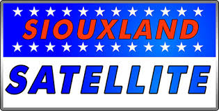 sioux city satellite tv installation dish reler directv dealer residential and mercial