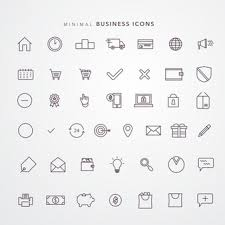 Icons Vectors 327000 Free Files In Ai Eps Format