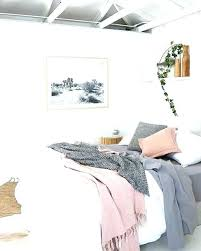 pink and white room design – highflies.info