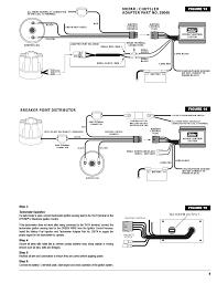 mallory unilite wiring diagram mallory image mallory distributor wiring diagram unilite solidfonts on mallory unilite wiring diagram