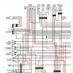 2010 polaris ranger 800 xp wiring diagram 2012 great design of what s more