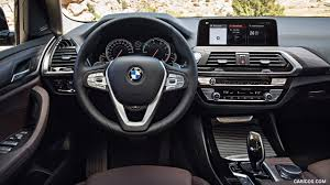 2018 bmw x3 m40i. fine m40i 2018 bmw x3 xdrive30d with xline  interior 81 of 311 for bmw x3 m40i 8