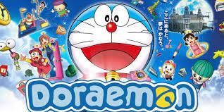 Sinh nhật Doraemon khi nào? Doraemon bao nhiêu tuổi? Những tập đặc biệt  mừng sinh nhật của Doraemon - META.vn