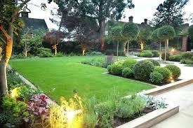 modern front garden landscaping ideas modern landscaping modern front garden ideas pictures