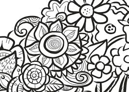 Art Doodle How To Draw Doodle Art Tree Freelancer Blog