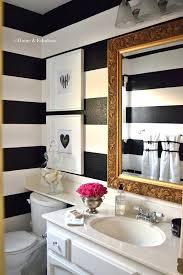 diy bathroom decor pinterest. Related Post Diy Bathroom Decor Pinterest E