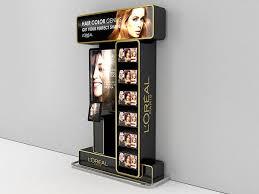 Free Standing Retail Display Units 100 best Bespoke Retail Displays images on Pinterest Bespoke 40
