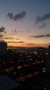 Night sky photography, Sky aesthetic ...