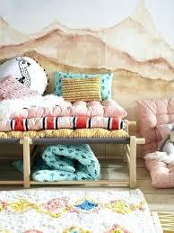couch cushions ikea small of swish cushion couch pillows bed cushions cushion cushion seating cushions outdoor couch cushions ikea
