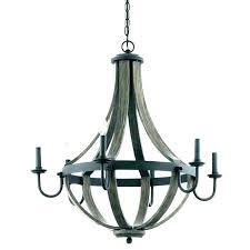 wooden orb chandelier rustic wood chandelier round wood chandelier wood orb chandelier chandelier wood orb chandelier
