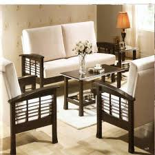 wooden sofa set in bengaluru karnataka wooden sofa set in bengaluru