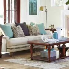 Hudson s Furniture Tampa Fl Awesome Liberty Furniture southern