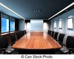office meeting room. Office Meeting Room - Business In With.