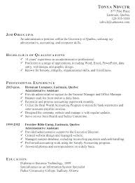 Sample Resume For Nanny Position Cover Letter For A Nanny Position ...