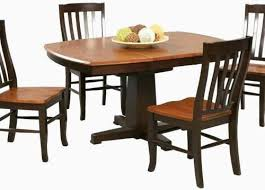 rustic dining table set peaceful rustic high top table and chairs dining table distressed wood