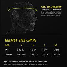 Riddell Youth Speed Gloss Black Football Helmet
