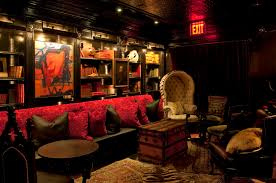 best private dining rooms in nyc. Surprising Best Private Dining Rooms Nyc Pictures - Ideas House . In G