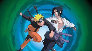 Naruto Staffel 10: Handlung, Episodenguide und Netflix Release - Serien.de